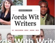 Group logo of Word With Writers